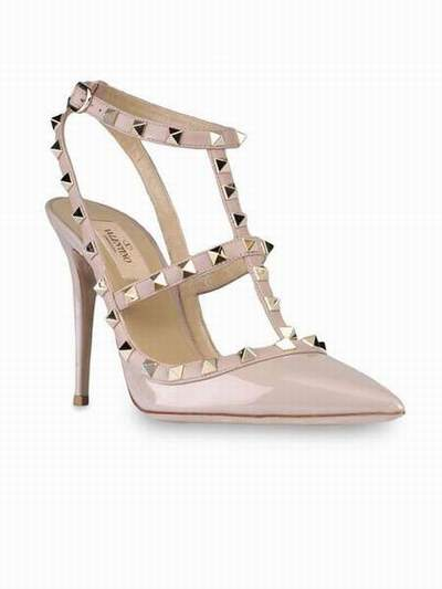 930fb0ae192 ... chaussures valentino soldes