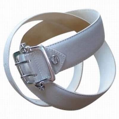 ceinture longchamp femme prix 95c8baff5f2