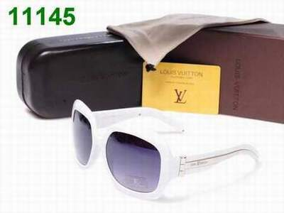 bb92276f18 lunettes de soleil gucci collection 2011,lunettes de soleil vogue  collection 2010,lunette de