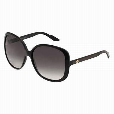 039f23663a lunette gucci homme